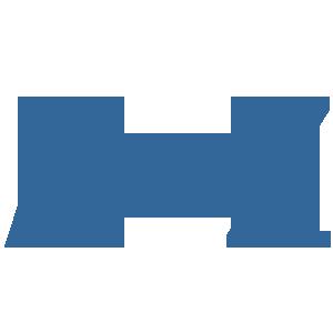 Begeleiding van A tot Z