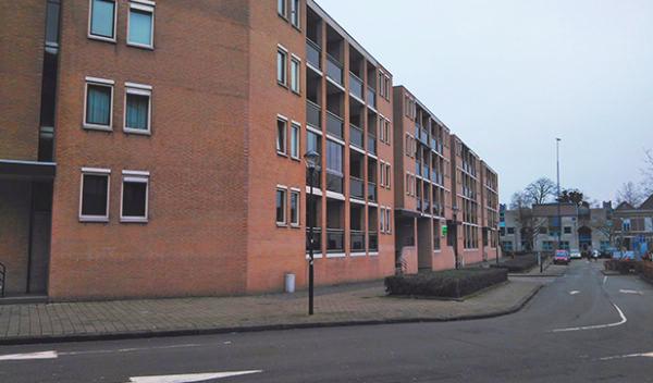VvE_Vlaszak_Breda