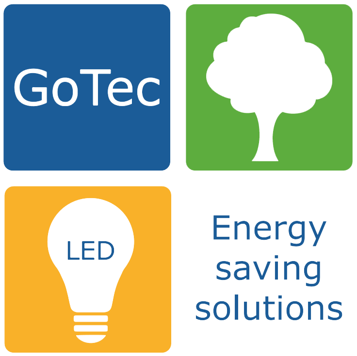GoTec Energy Saving Solutions